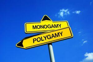 Hebben mormonen meer dan één vrouw?
