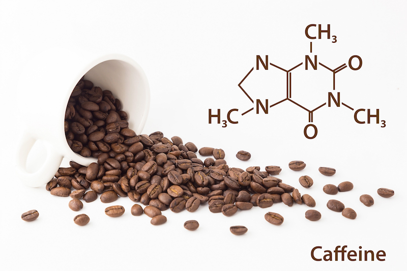 Aflevering 7: cafeïne, vasten, een nieuw gebed en vrouwen in de kerk