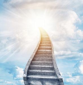 Is er leven na de dood volgens mormonen