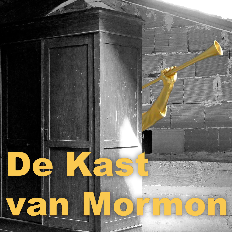 Aflevering 3: interview met zendingspresident, vieren mormonen Kerstmis, religie en seks en drugs