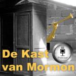 De Kast van Mormon