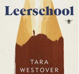 Leerschool door Tara Westover