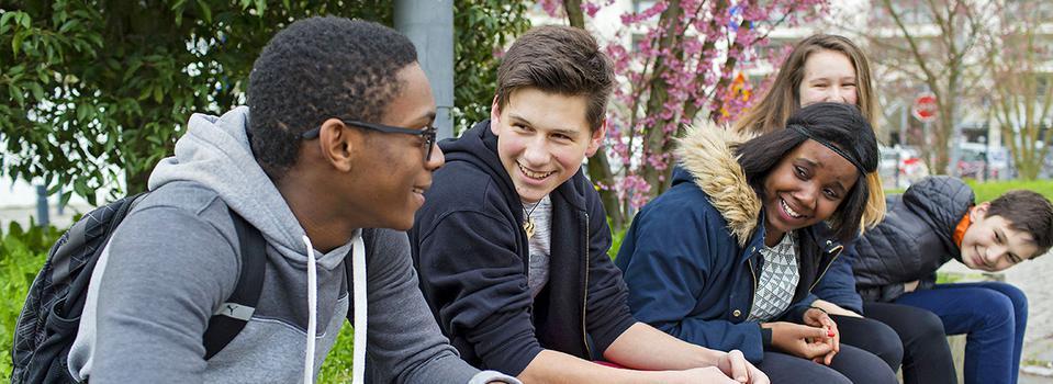 Aflevering 18: kinderen op de dool, nieuw jeugdprogramma en godsdienstvrijheid
