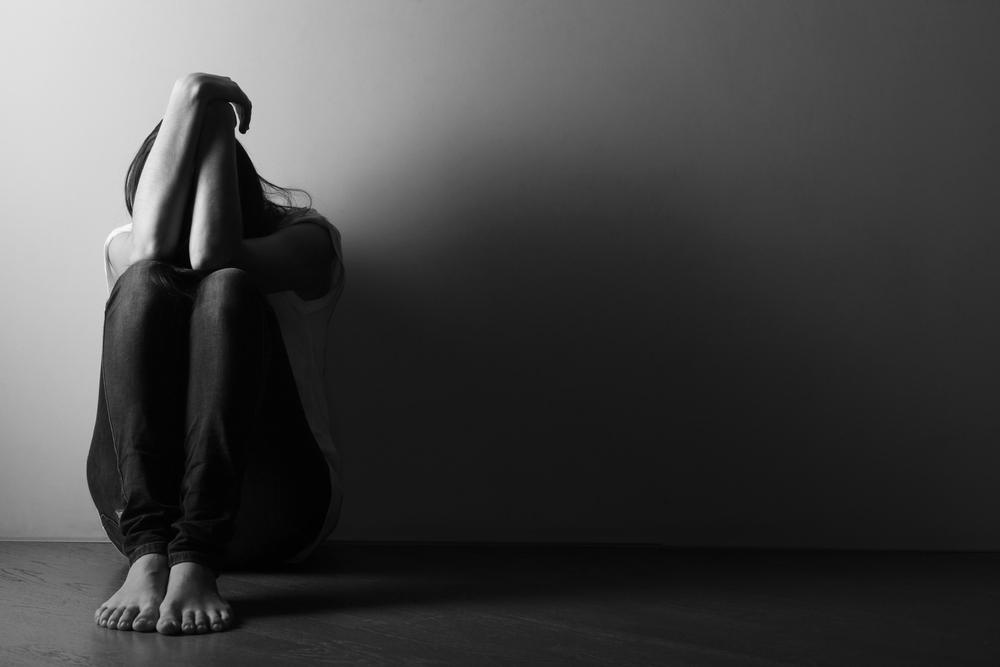 Aflevering 22: zelfmoord bij tieners door geloof of niet, homohuwelijken in FamilySearch en langer leven door geloof