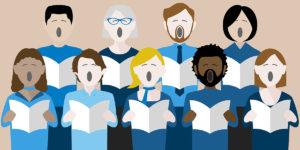 diversiteit in de kerk