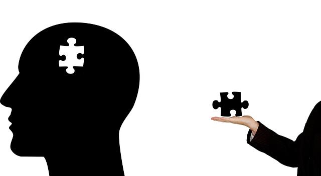 Aflevering 53: Mentale gezondheid en religie