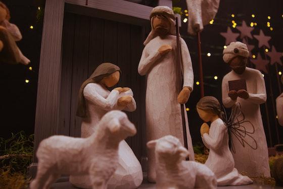 Aflevering 56: De kerstconcert-editie