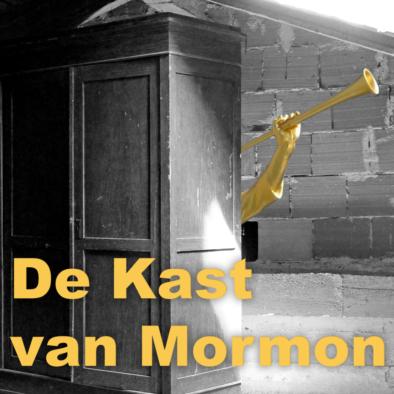 De_Kast_van_Mormon_afl0058_20210211